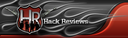 HackReviews Quality Industry News, Reviews of Cheat Sites and Games - Powered by vBulletin